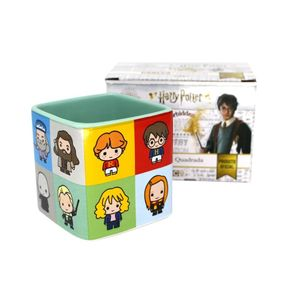 Caneca-Cubo-Potter-Crew-Harry-Potter-300ml-ZONA0736-1