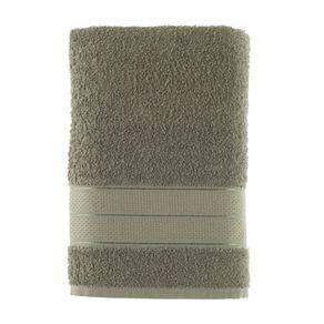 Toalha-de-Banho-Teka-Dry-Alice-Verde-70x130cm-TEKB0050-1