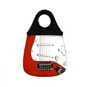 Lixeira-de-Carro-Guitarra-KATH0110-1