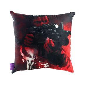 Almofada-veludo-40X40cm-Punisher-ZONA0015-1