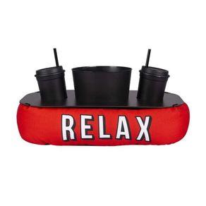 Almofada-Porta-Pipoca-Dupla-Uatt---Relax-UAT0134-1