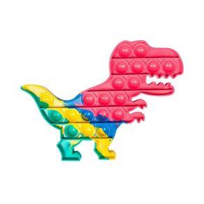 Fidget-Toy-Pop-It-Uatt---Dinossauro-UAT0139-1
