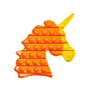 Fidget-Toy-Pop-It-Uatt---Unicornio-UAT0140-1