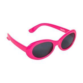 Oculos-de-Sol-Buba-Baby-Rosa-BUBA0102-1