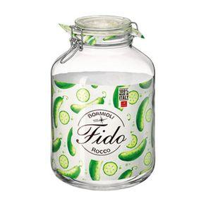 Pote-Hermetico-Vidro-Bormioli-Rocco-Fido-5L-28x18cm-GSIN3623-1