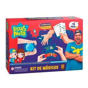 Kit-de-Magicas-Grow-Luccas-Neto-GROW0047-1