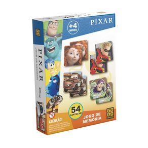 Jogo-de-Memoria-Grow-Pixar-GROW0048-1