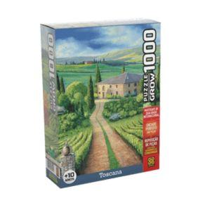 Quebra-Cabeca-Puzzle-Grow-Toscana-1000-Pecas-GROW0051-1