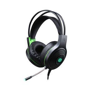 Headset-Gamer-Hoopson-Led-F-101-VD-Preto-e-Verde-HOOP0295-1