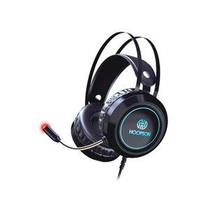 Headset-Gamer-Hoopson-Led-F-103-AZ-Preto-e-Azul-HOOP0298-1