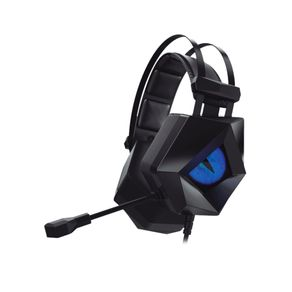 Headset-Gamer-Hoopson-Led-F-201-VM-Preto-e-Azul-HOOP0300-1