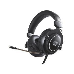 Headset-Gamer-Hoopson-F-300-CZ-Preto-e-Cinza-HOOP0301-1