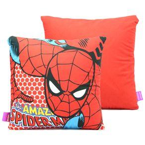 Almofada-Fibra-Spider-Man-Pop-Art-40x40cm-ZONA0739-1