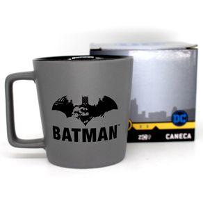 Caneca-Buck-Batman-City-400ml-ZONA0742-1