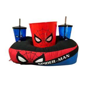Kit-Almofada-Pipoca-Fibra-Spider-Man-ZONA0745-1