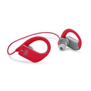 Fone-de-Ouvido-Bluetooth-Endurance-Sprint-JBL-Vermelho-FUJI0022-1
