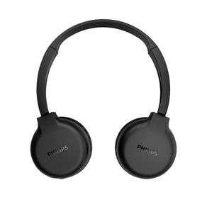 Headphone-Bluetooth-Philips-TAH1205BK00-Preto-FUJI0025-1