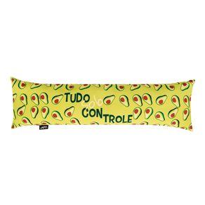 Almofada-Descanso-de-Pulso-Para-Teclado-Avocado-Control-UAT0144-1