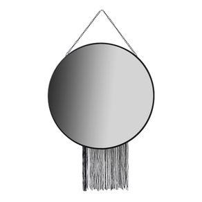 Espelho-Redondo-Franjas-Industrial-Uatt-UAT0156-1