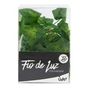 Fio-de-Luz-Folhagem-Natural-Colors-Uatt-UAT0157-1