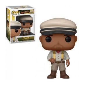 Funko-Pop--Frank-971-Jungle-Cruise-CFUN0562-1