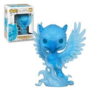 Funko-Pop--Patronus-Phoenix-Dumbledore-127-Harry-Potter-CFUN0565-1