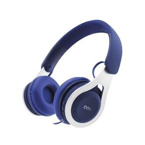 Headset-OEX-Drop-HS210-Azul-OEXX0066-1