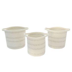 Cesta-Tecido-Allegra-Branco-3-Pecas-GSIN03632-1