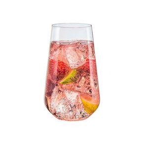 Copo-Long-Drink-Bohemia-Sandra-Cristal-440ml-6-Pecas-GSIN3635-1