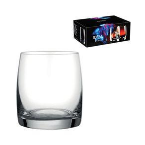 Copo-Uisque-Bohemia-Ideal-Cristal-290ml-6-Pecas-GSIN3639-1