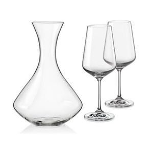 Jogo-Decanter-e-Tacas-Bohemia-Sandra-Cristal-15L450ml-3-Pecas-GSIN3643-1