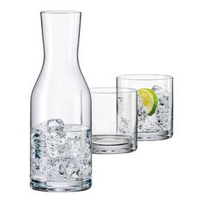 Jogo-Jarra-e-Copos-Bohemia-Bar-850ml280ml-Cristal-3-Pecas-GSIN3644-1