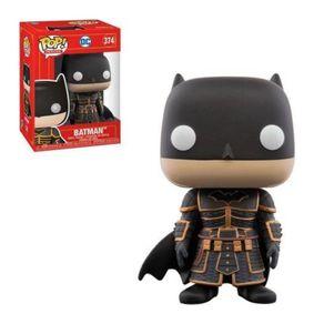 Funko-Pop--Imperial-Batman-374-DC-Comics-CFUN0590-1