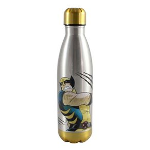 Cantil-Swell-Metalico-Wolverine-500ml-ZONA0763-1